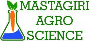 Mastagiri Agro Science