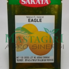 "Melon Golden – Sakata ""EAGLE"""