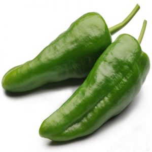 Cabe Hot Padron
