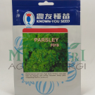 """Peterseli – Known You Seed """"PARSLEY"""""""